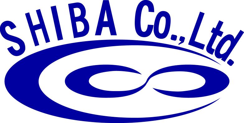 SHIBA Co.,Ltd.